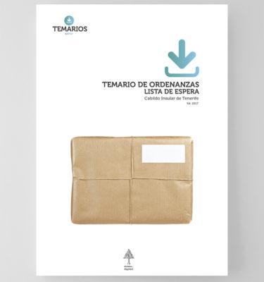 Temario_ordenanzas