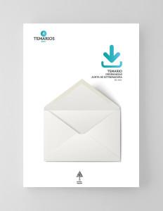 Temario Ordenanzas Junta Extremadura - Temarios PDF