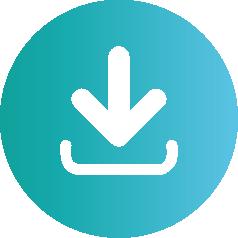 Logo Descargar - Temarios PDF