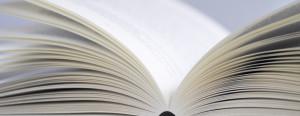 Legislación - Temarios PDF