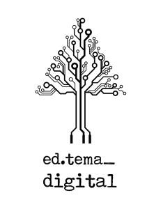 Logo Editorial - Temarios PDF