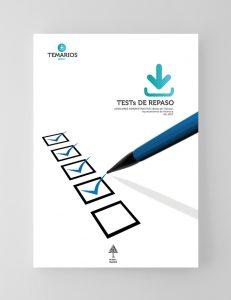 Test Repaso Auxiliares Administrativos Ayuntamiento Valencia - Temarios PDF
